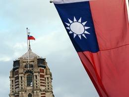 民调:6成民众自认是台湾人 比例上升