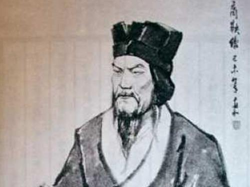 转帖:中国历代改革真相 - baigu0 - 诗画雨山