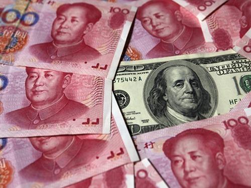 中国明年全面降准成大概率事件