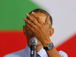 奥巴马强推移民新政背后百态
