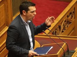 急求援手 希腊港口重归中国