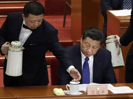http://china.dwnews.com/news/2015-03-03/59638728.html