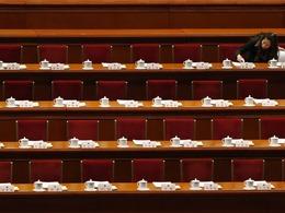 中国16省调整省委班子 研究生为标配