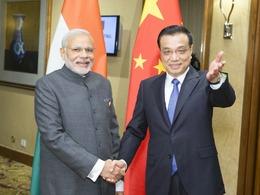 印度经济再审视 三大症结难超中国