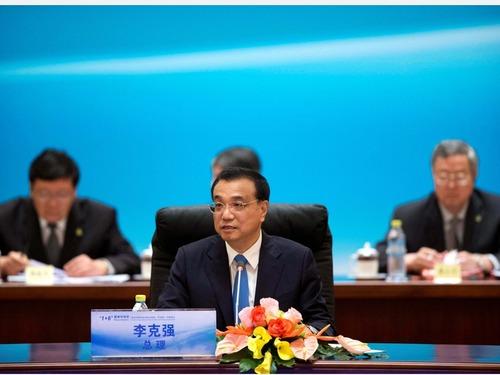 银行理财资金:中国债市的主导龙头