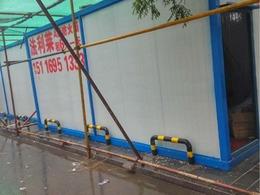 探访北京柜族:夏天像蒸笼