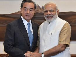 中国G20起火 印度不买北京账