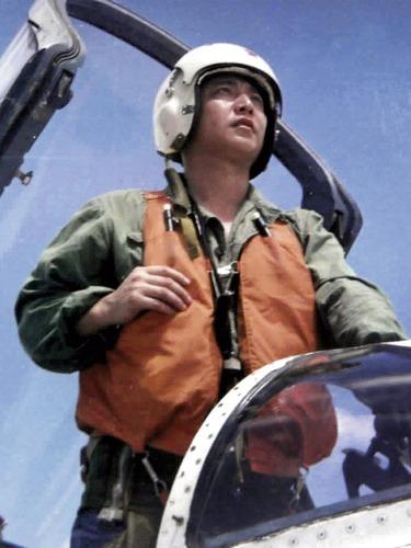 美报告揭南海撞机细节<br>中方或取得机密信息