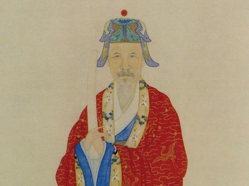5000年中华文明正在衰亡